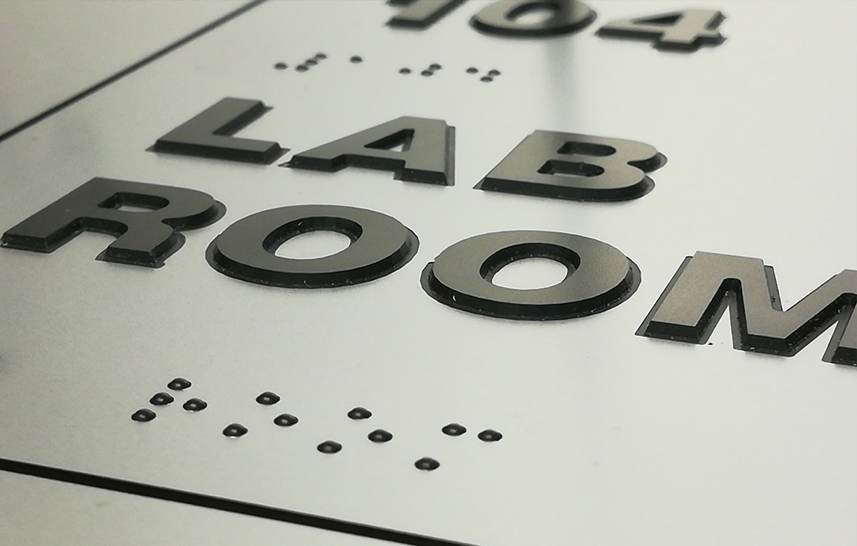 placa-braille-aluminio