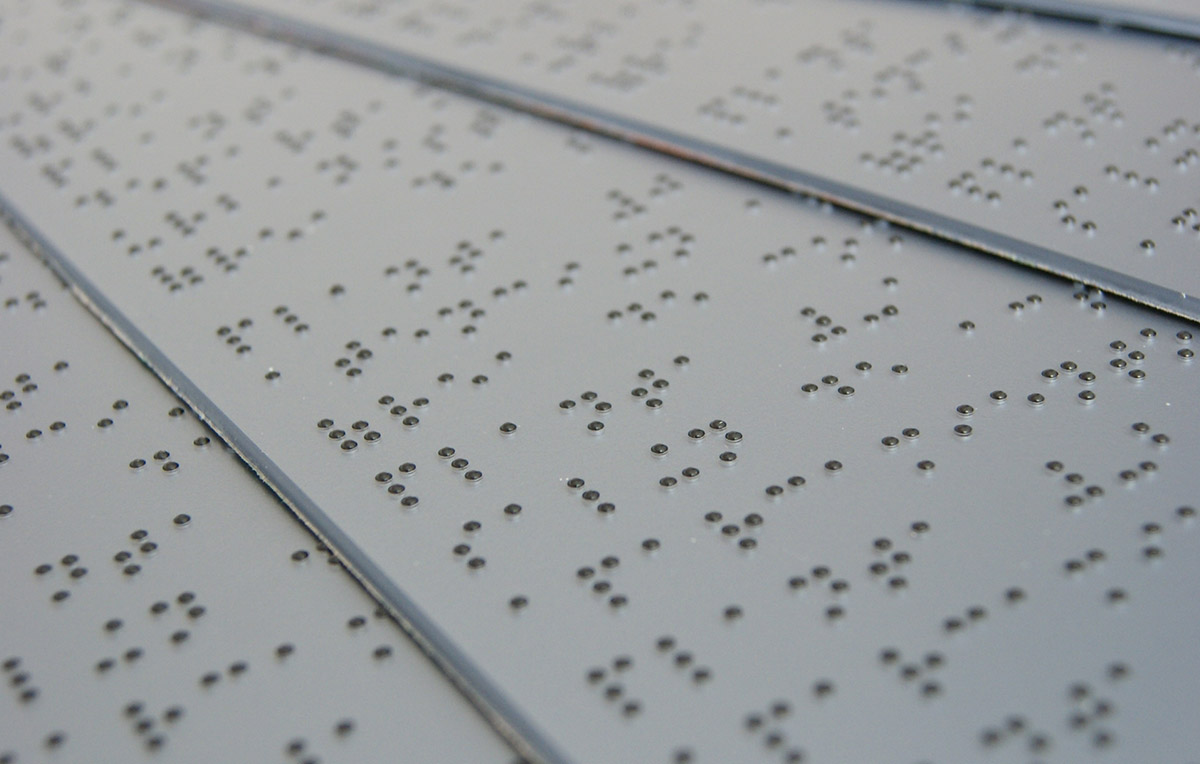 placa-braille-ascensor