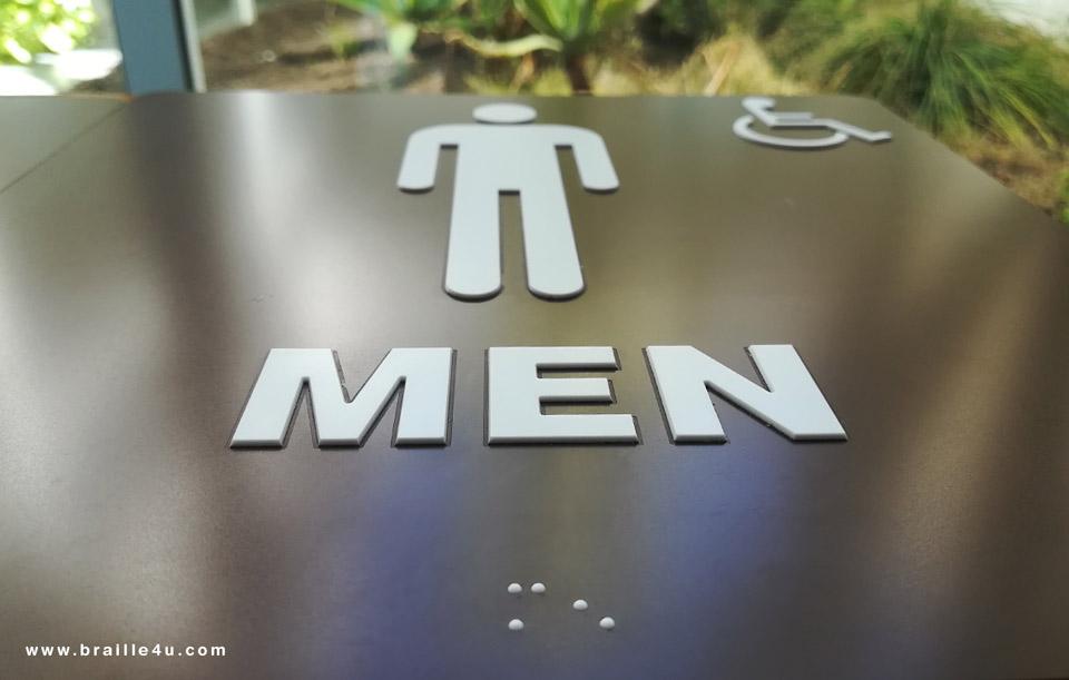 placa-cuarto-baño-accesible